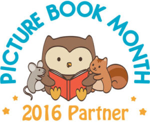 11-06-16-cio-november-is-national-picture-book-month-partner-fb
