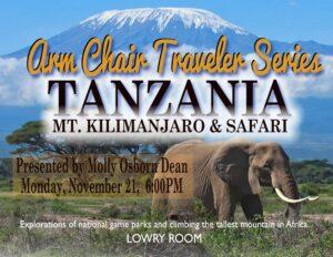 11-21-16-armchair-tanzania-screen