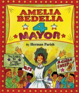 amelia-bedelia-4-mayor