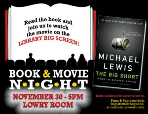 bookmovienightnov16screen