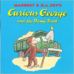 curious-george-and-the-dump-truck