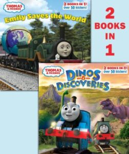 dinos-and-discoveries