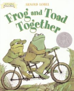 frog-and-toad-together