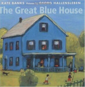 great-blue-house