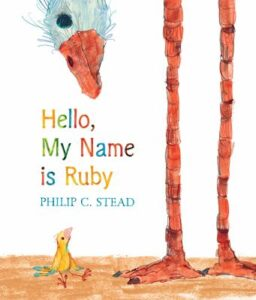 hello-my-name-is-ruby