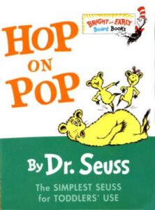 hop-on-pop