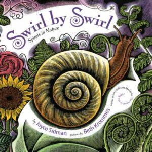 swirl-by-swirl