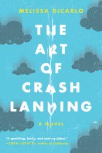 the-art-of-crash-landing