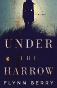 under-the-harrow