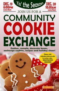 communitycookieexchange