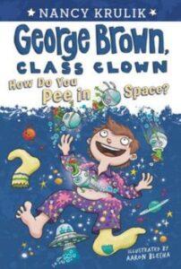 george-brown-class-clown