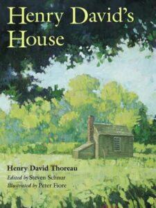 henry-davids-house