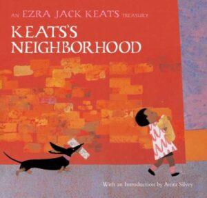 keatss-neighborhood
