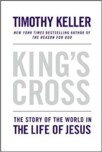 kings-cross