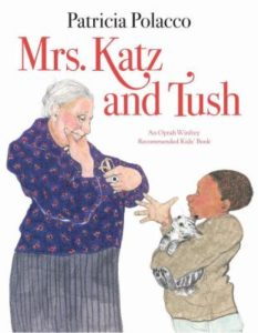 mrs-katz-and-tush