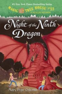 night-of-the-ninth-dragon