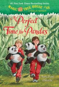 perfect-time-for-pandas