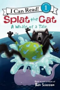 splat-the-cat
