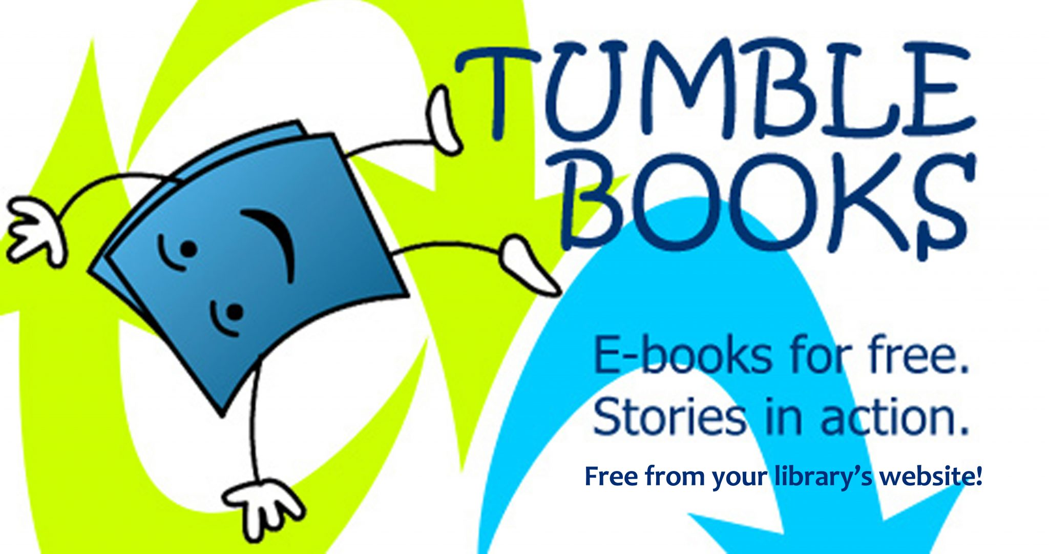Worksheet Tumblebooks Reading tumblebooks help lycoming county children achieve reading goals did your child get a new digital device over the holidays such as tablet or ipad if youre looking for educational games and