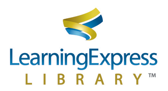 Learning Express offers free practice tests for SAT, Praxis and more