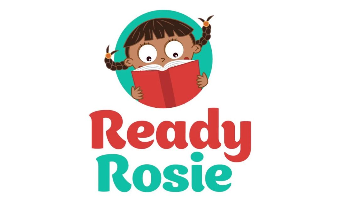 Ready Rosie learning available for all Lycoming County children