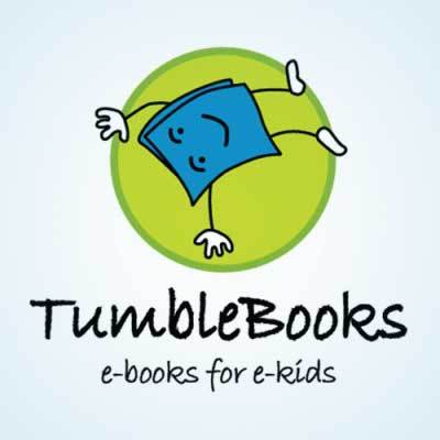 TumbleBooks help Lycoming County children achieve reading goals